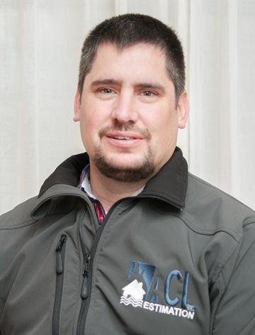 Sébastien Hamel
